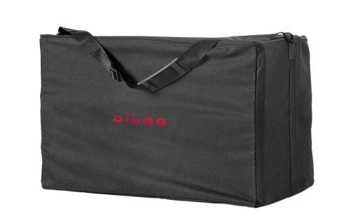 Diono Travel Bag (Con Seggiolino) (Inviato dal Regno Unito)