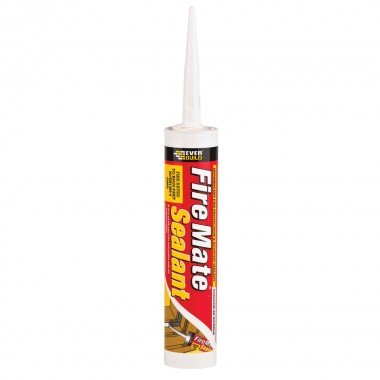 sealant-fire-mate-white-c3-fire-by-everbuild