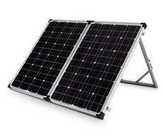 Batterie musicali offerte e risparmia su ondausu - Pannello fotovoltaico portatile ...