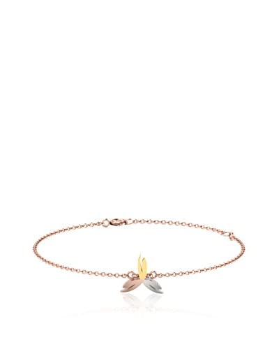 Essential Jewel Armband EJWBR14065