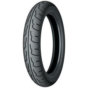 Michelin Pilot Activ Front Tire – 100/90H-18/–