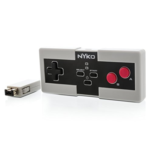 nyko-miniboss-wireless-controller-for-nes-classic-edition