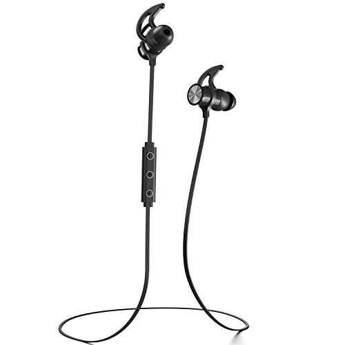 phaiser-bhs-730-bluetooth-headphones-runner-headset-sport-earphones-with-mic-and-lifetime-sweatproof