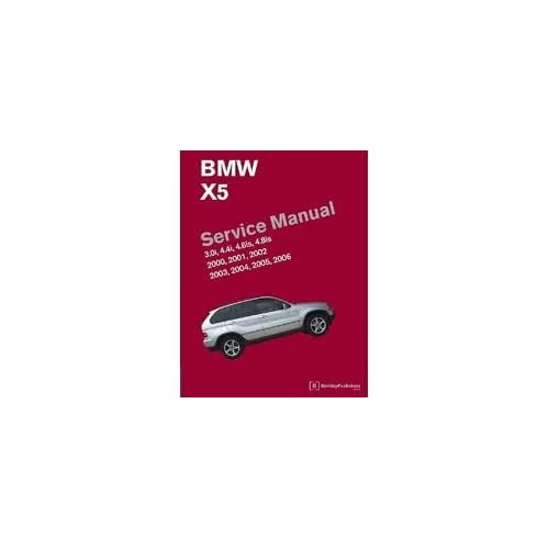 Contents contributed and discussions participated by heather lang bmw x5 owners manual fandeluxe Images