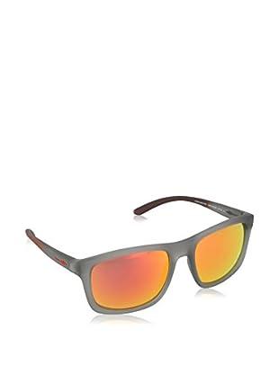 Arnette Gafas de Sol Complementary (57 mm) Gris