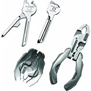 Micro-Plus Utility Key Multi-Tool-MICRO PLUS-UTILI KEY