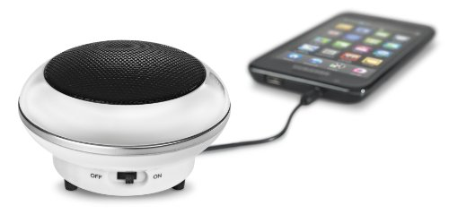 Buy one get one  wavemaster MOBI  Mini Speaker System