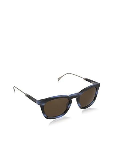 Tommy Hilfiger Gafas de Sol 1383/S ECQEU51 (51 mm) Azul