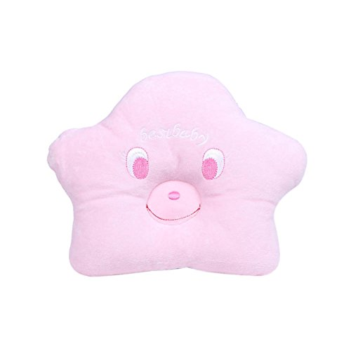 cute-starfish-baumwolle-neonatal-stereotyping-kissen-um-die-form-der-migrane-kopf-unterstutzung-zu-v