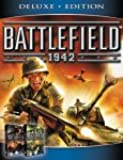 Battlefield 1942: Deluxe Edition  - Mac