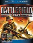 31YXRHDNCKL. SL160  Battlefield 1942: Deluxe Edition (Mac)