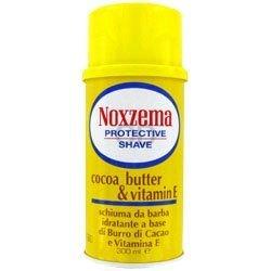 noxzema-cocoa-butter-rasierschaum-300ml-spender-yellow