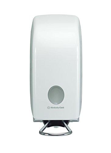 aquarius-6955-dispenser-di-detergente-per-le-mani-cassetta-colore-bianco