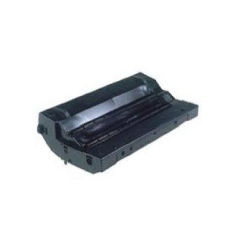 CARTOUCHE DE TONER LASER 1265    NR A LA MARQUE Toner für Laserdrucker, Laserfax und Kopierer sch...