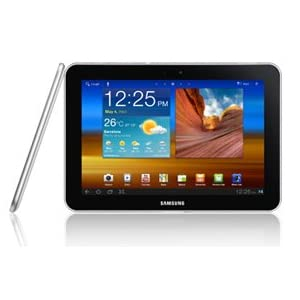 does thin tab 3g work | The Great Canadian