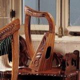design-toscano-celtic-tara-harp