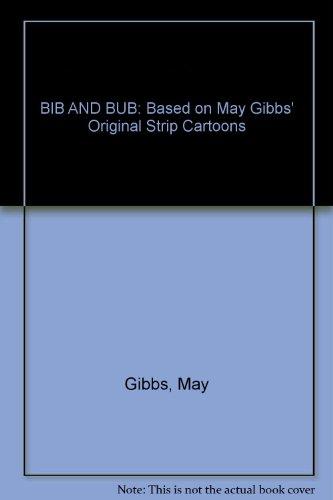 Bib and Bub PDF