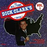 Dick Clark's All Time 21 Hits Vol 1
