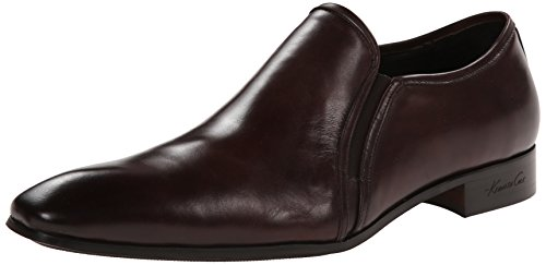 kenneth-cole-ny-top-it-all-le-hommes-us-11-brun-mocassin-eu-445