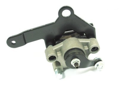 Image of Jaguar Power Sports Pocket Bike Rear Brake Caliper (B007PC7TNM)