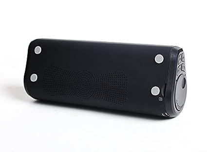 Callmate-X7-Mini-Bluetooth-Speaker