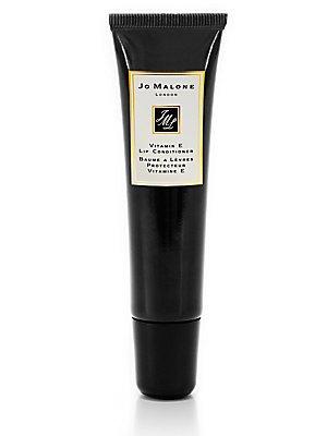 Jubujub discount duty free Jo Malone Vitamin E Lip Conditioner .5 oz / 15ml Fresh New In Box.