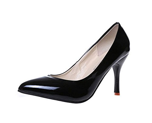 fq-real-new-sweet-candy-colored-female-shallow-mouth-pointed-high-heeled-shoes-black-size-55-uk