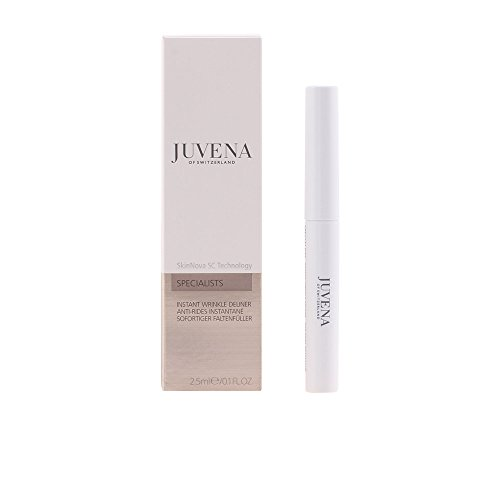 Juvena - SPECIALISTS instant wrinkle deliner - 2,5 ml thumbnail
