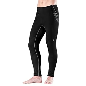 Buy Mens RRS Ultra Windfront Fitted Tight by RRS