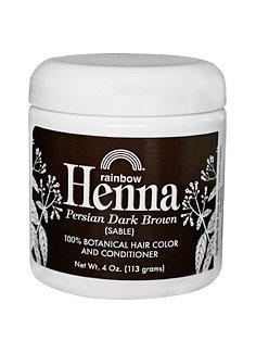 Buy Hair Vitamins