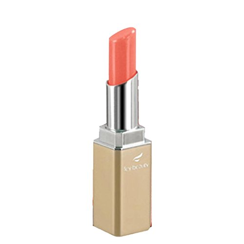 amlaiworld-creme-hydratante-longue-duree-impermeable-rouge-a-levres-maquillage-gloss-brillant-a