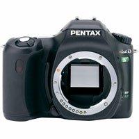 Pentax BG-20 Battery Grip for *ist 35mm SLR Film Camera Body