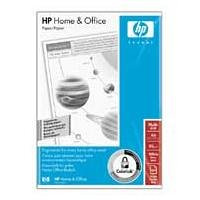 HP Home & Office Paper - Paper - A4 (210 x 297 mm) - 80 g/m2 - 500 pcs.