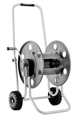 Claber Metal 60 Hose Reel
