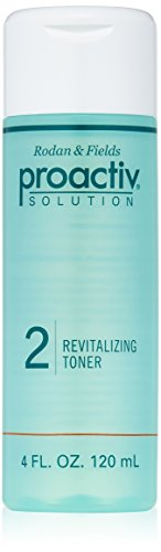 proactiv-revitalizing-toner-4-ounce-60-day