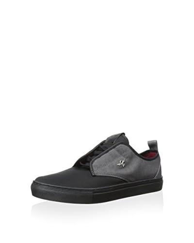 Creative Recreation Men's Lacava Sneaker