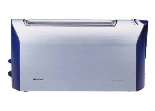 Amazonde siemens tt91100 langschlitztoaster porsche design - Siemens wasserkocher porsche design undicht ...
