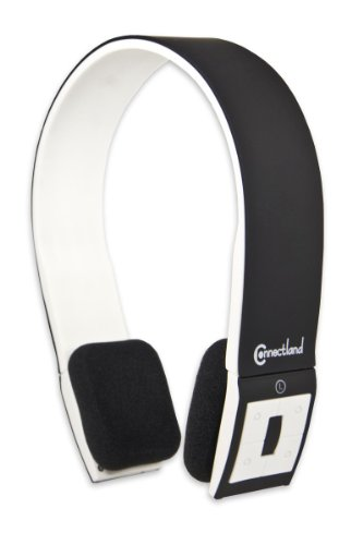 Syba CL-AUD23028 Bluetooth V2.1 Sport Band Stereo Headset - Retail Packaging - Black Syba Bluetooth Headsets autotags B008NIMCS4
