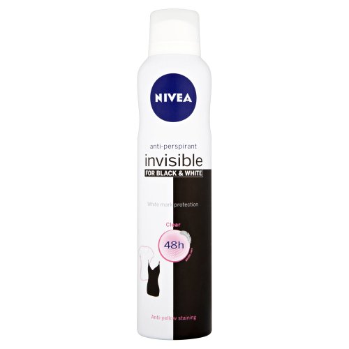 nivea-invisible-for-black-and-white-original-48-hours-anti-perspirant-deodorant-spray-250-ml-pack-of