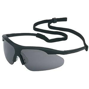 emergency eyeglasses glass