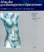 Atlas der gynäkologischen Operationen