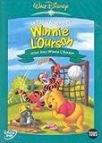 Le Monde magique de Winnie l'Ourson - Vol.3 : Jouer avec Winnie l'Ourson [Import belge]