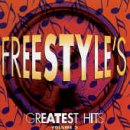 Freestyles Greatest Hits Volume 2
