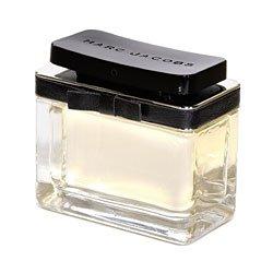 Marc Jacobs Perfume for Women 3.4 oz Eau De Parfum Spray