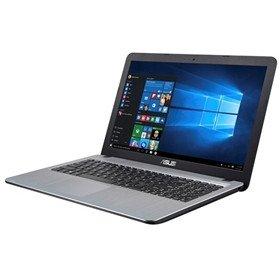 VivoBook K540LA K540LA-XX453T
