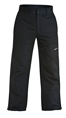 Arctix Men's Ski and Snow Sports 30-Inch Short