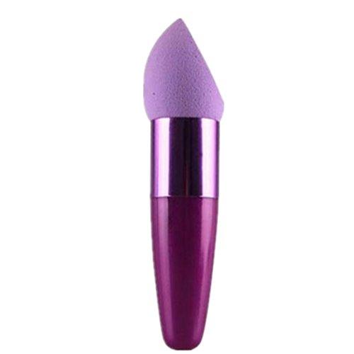 amlaiworld-1-pc-femmes-cosmetiques-teint-creme-liquide-correcteur-eponge-lollipop-brossecouleurs-ale