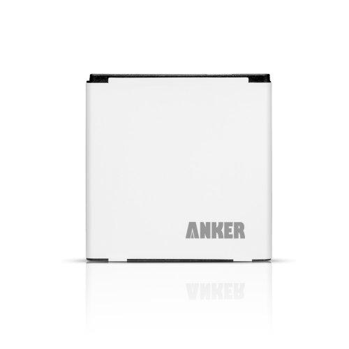 htc-sensation-akku-anker-1900mah-li-ion-ersatzakku-batterie-power-akku-fur-htc-sensation-sensation-x
