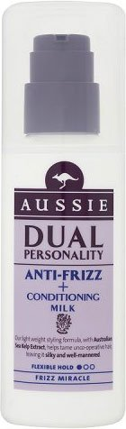 aussie-dual-personality-150ml-anti-frizz-condition-milk-conditioner
