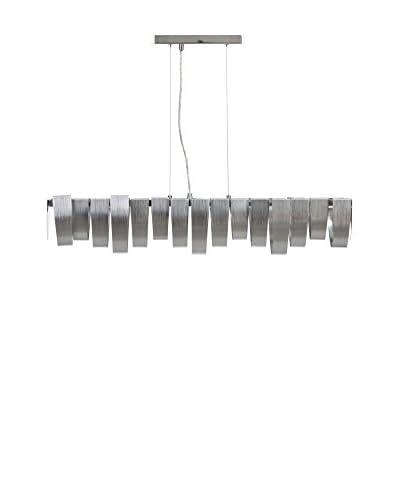 LIGHTING Lámpara De Suspensión Ref. 100545